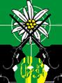 Schützenverein Edelweiß Stettenhofen e.V.